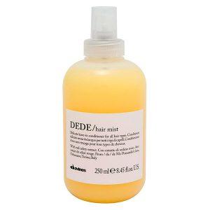 dede-delicate-replenishing-leave-in-mist-davines-brush-palm-springs-hair-salon