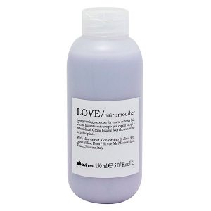 love-hair-smoother-davines-brush-palm-springs-hair-salon
