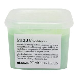 melu-conditioner-davines-brush-palm-springs-hair-salon