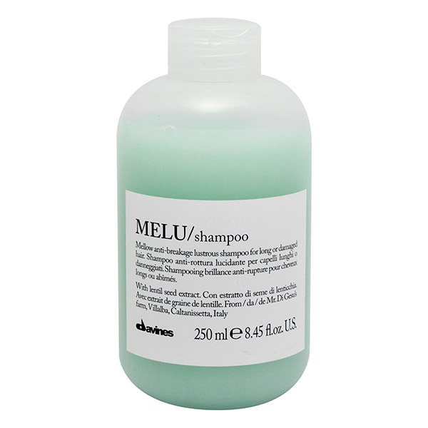 melu-shampoo-davines-brush-palm-springs-hair-salon