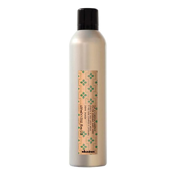medium-hairspray-davines-brush-palm-springs-hair-salon