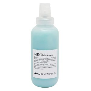 minu-hair-serum-davines-brush-palm-springs-hair-salon