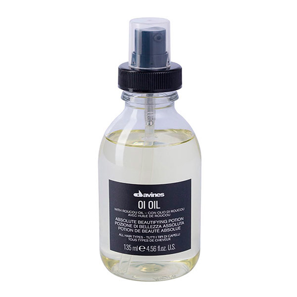 oi-absolute-beautifying-potion-davines-brush-palm-springs-hair-salon