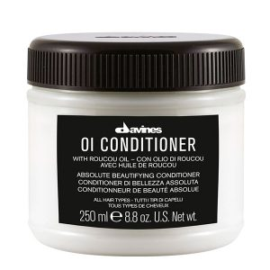 oi-conditioner-davines-brush-palm-springs-hair-salon