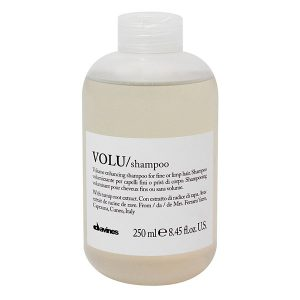 volu-volume-enhancing-shampoo-davines-brush-palm-springs-hair-salon