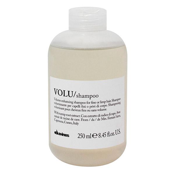 volu-volume-enhancing-shampoo-davines-brush-palm-springs-hair-salon