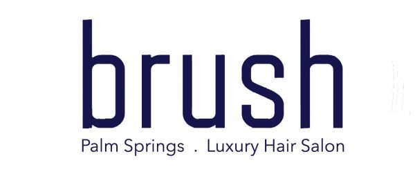 Brush Palm Springs